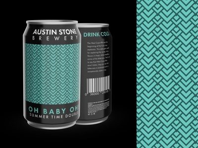 Dribbble shot HD   3 beer can design package design vectary figma beer can typography logo branding graphic design website web design