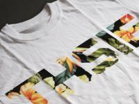 Thsie T-Shirt