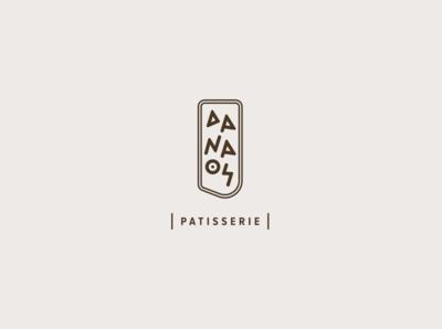 DANAOS Patisserie