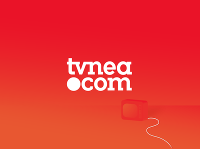 tvnea.com