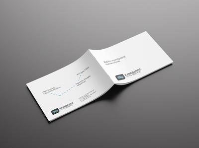 Karavanos Auto Service book service
