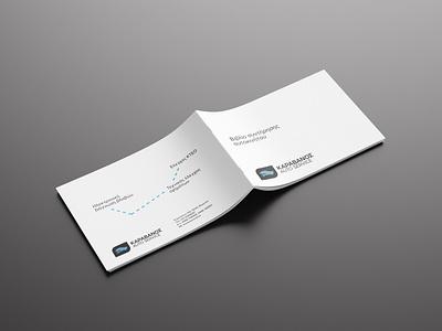 Karavanos Auto Service book service repair auto repair autoservice auto service car app carservice car rapair bookservice book service minimal minimalism design greek alphabet visual identity logotype logo branding brand identity greek greece