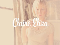 Claire Eliza
