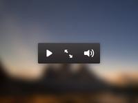 Video Controls