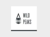 Wild Peaks