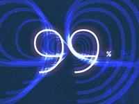 005_99% #kaz