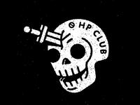 0 HP Club