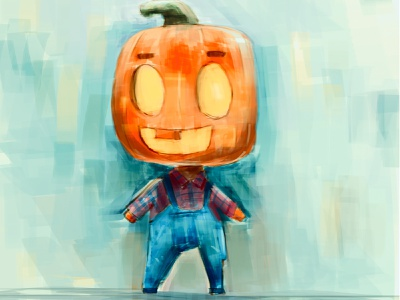 Halloween halloween photoshop illustration