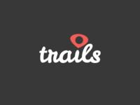 TrailsApp