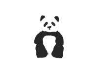 Panda.Pee