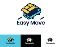 Mover Logo V1