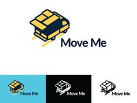 Mover Logo V2