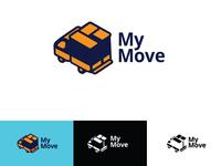 Mover Logo V3