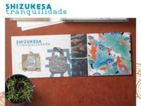 Shizukesa