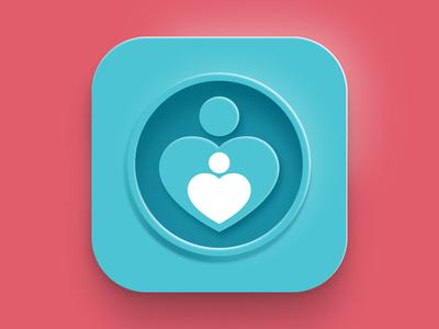 IVF iOS7 App - Update