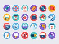 Avatars - Atlassian