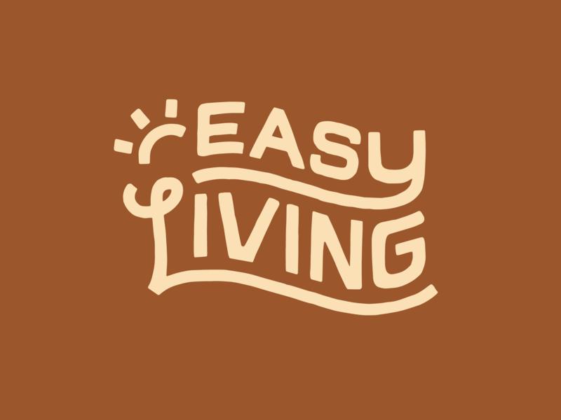 Lettering & Typography vector hand lettering illustration art direction logo branding typography design