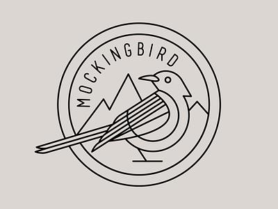 Badge Design app ui badge logo badge design vector illustration logo branding design