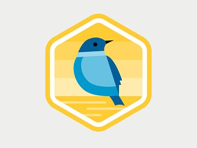 Flat Icon Design flat app ui icon badge design illustration vector art direction branding design