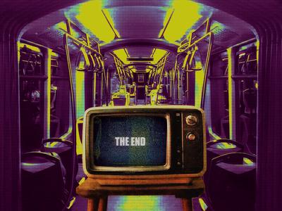 The Final Train