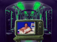 GERRY TV