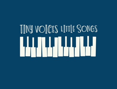 Logo Design for Music School