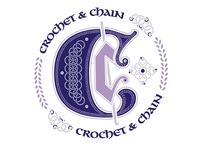 Crochet & Chain: Icon 3C