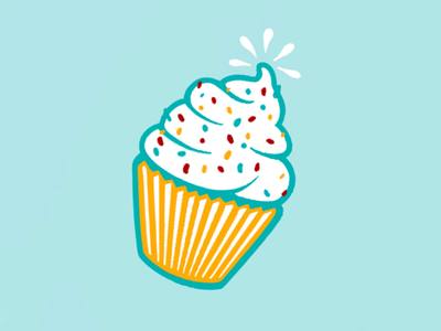 Sweet Cuppencakes!