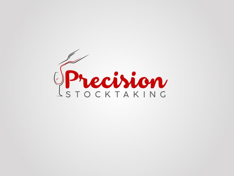 1002 lettering type illustrator identity icon typography illustration design branding vector logo logo design branding sophisticated logo logo design professional logo