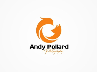 Andy Pollard Photography 3