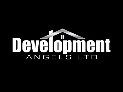 Developmentangelsltd 02