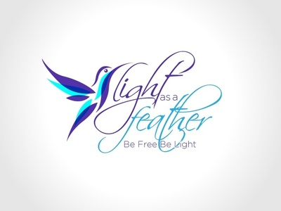 Light As A Feather 01