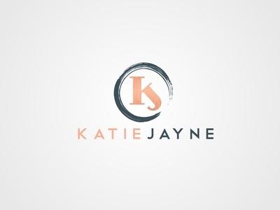 Katie Jayne 5