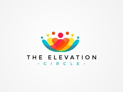 The Elevation Circle 1