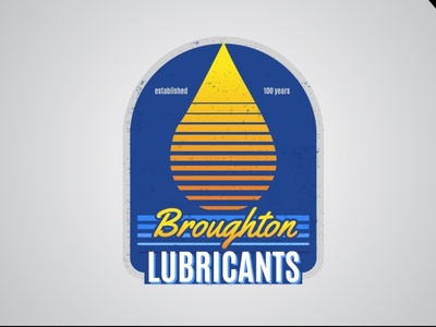 Broughton Lubricants 01   Copy
