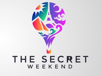 The Secret Weekend 6