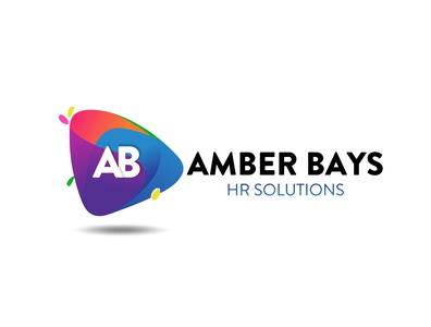 Amber Bays HR Solutions FF 01