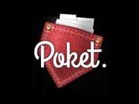 Poket [sic]