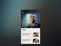 Bbc mobile app home hellowiktor