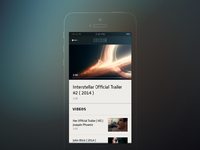Bbc mobile app video hellowiktor