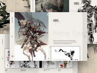 Yoji Shinkawa - website 002