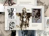 Yoji Shinkawa - website 003