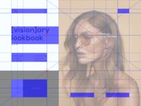 Glassescom grid