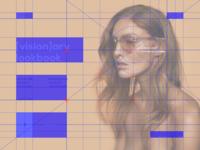 Glassescom2 grid