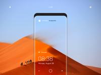 Iphone802