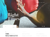 Righttimes copy