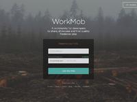 Workmob reserve t1b