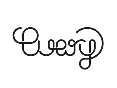 Every WIP wip lettering typography