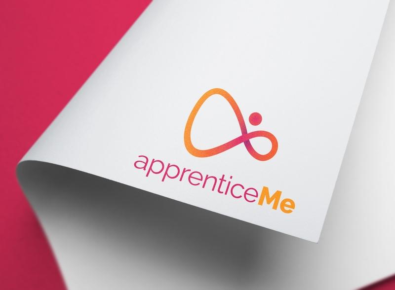 apprentice Me
