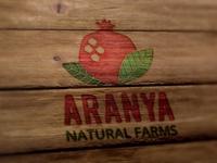 Aranya Natural Farms